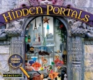 Hidden-Portals-a-Hidden-Object-Adventure-1000-Objects-Win-XP-Vista-7-8-MAC