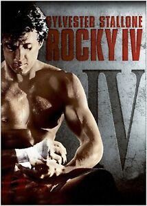 Rocky-IV-Classic-Movie-Poster-Art-Print-A1-A2-A3-A4-Maxi