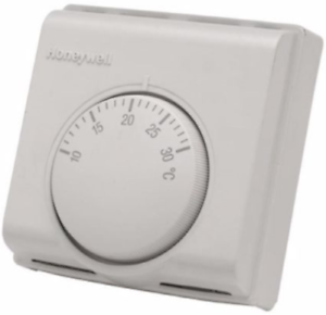 Honeywell T6360 mécanique Chauffage Central Thermostat T6360B1028