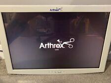 Arthrex Endoscopy 26 Hd Medical Monitor Sc Wu26 A1511 Karl Storz