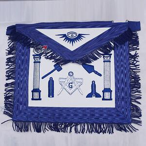 Masonic-Regalia-Blue-Apron-Master-Mason-Working-Tools-WLC