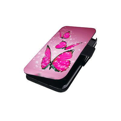 Für Samsung Galaxy J3 2017 J330 Handy Tasche Schutz Hülle Case Cover Etui Motiv
