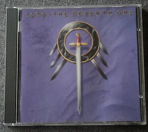 Toto-the-seventh-one-CD