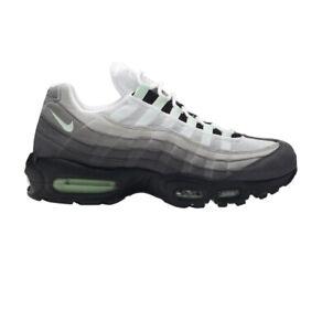 Nike-Air-Max-95-OG-Fresh-Mint-CD7495-101-sz-9-NO-BOX-Mens