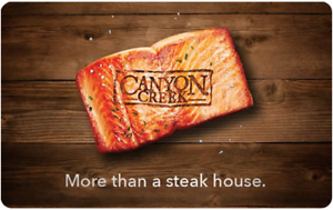 Canyon-Creek-Gift-Card-25-50-or-100-Email-Delivery