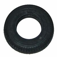 480 X 8 B Range Replacement Trailer Tire on sale