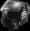 LS2-FF399-Valiant-Modulable-avant-Basculable-Casque-Integral-Moto-Jeans miniature 2
