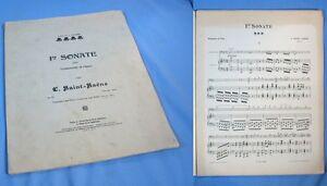Premiere-Sonate-pour-Violoncelle-et-Piano-de-Saint-Saens