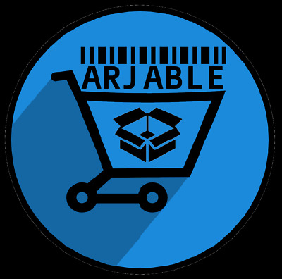 Arjable