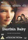 Dustbin Baby (DVD, 2009)