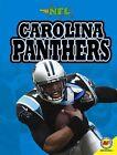 Carolina Panthers by Zach Wyner (Hardback, 2014)