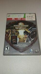 Mortal-Kombat-vs-DC-Universe-Microsoft-Xbox-360-2008