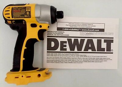 DC825 IMPACT DRIVERS FOR MAC DOWNLOAD