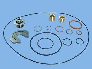 Ford-6-0-L-Powerstroke-Diesel-Turbo-charger-GT3782VA-Rebuild-Repair-Kit-Kits