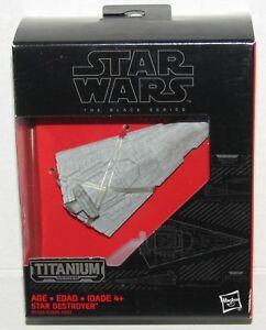 Star-Wars-Black-Series-Titanium-24-Star-Destroyer-Vehicle-NEW