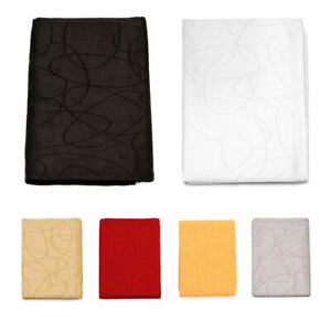 LINES-TABLECLOTH-ANTI-STAIN-PROOF-RESISTANT-LARGE-SIZES