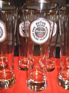 12 Pcs. étais Une Verres Premium Light Coupe 0,2l Coupe-verre Ritzenhoff Cristal-afficher Le Titre D'origine