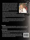 Injustice: Why JonBenet Ramsey Was Murdered by a Sadistic Psychopath - Not Her Parents by Robert A Whitson (Paperback / softback)