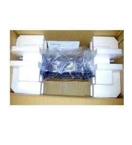 Nouveau-Dell-3110cn-3115cn-laser-de-l-039-unite-de-fusion-220V-jg336-de-tg142-kit-boxed-Inc-Vat