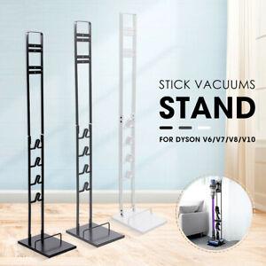 Freestanding-Stick-Cordless-Vacuum-Cleaner-Stand-Bracket-For-Dyson-V6-7-8-10-11