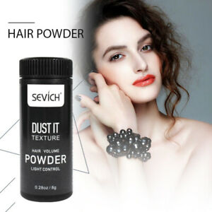 Sevich-Increases-Volume-Hair-Mattifying-Powder-Unisex-Modeling-Hair-Styling
