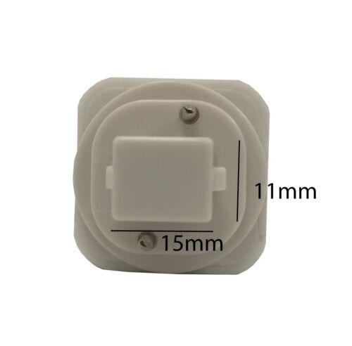 LED G24d PL C pin2 Leuchtmittel PL-C 3000K//4000k 8W Universal G24d 2pin