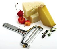 Norpro 316 Professional Adjustable Cheese Slicer With Extra Wire on sale