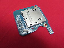 ORIGINAL LENOVO YOGA 11E SD CARD PORT MODULE DA0LI6TH6E0 3LLI6CB0000 00HW180-MC