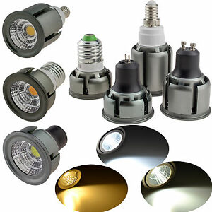 LED-COB-FOCO-6-9w-12w-E27-E14-GU10-gu5-3-Regulable-Bombilla-Blanco-220-240v