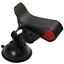 Indexbild 4 - Neu Universal Saugnapf Windschutzscheibe Halter 4 Handys GPS IPHONE Pda #432