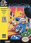 Bomberman II (Nintendo Entertainment System, 1993)