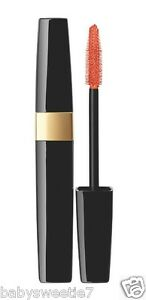 ceb96c6db70 Image is loading CHANEL-INIMITABLE-INTENSE-MASCARA -MULTI-DIMENSIONNEL-SOPHISTIQUE-77-
