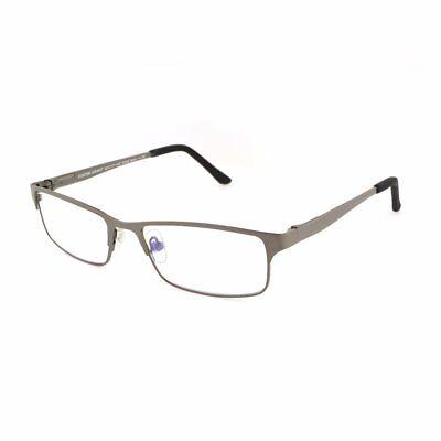 Foster Grant Men/'s Samson e.Reader Reading Glasses