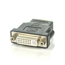 "14001-00220300 ASUS USB TO RJ45 DONGLE FOR UX31E /""GRADE A/"""