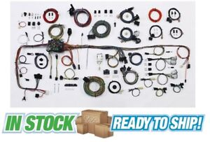 image is loading 1983-87-chevy-c10-truck-american-autowire-wiring-