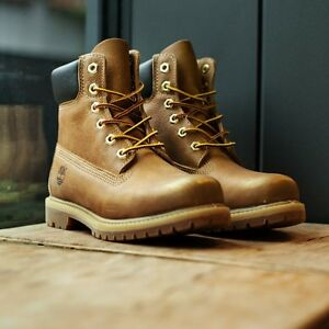 f3fd4d4b Details about Timberland WOMEN'S 6 INCH 6