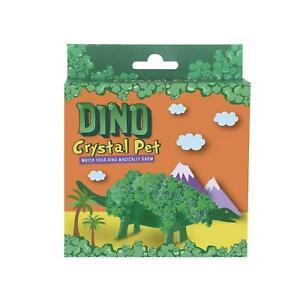 Grow-Your-Own-Dinosauro-Cristallo-Animale-in-Crescita-Kit-Scintillante-Starter