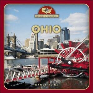 Ohio-From-Sea-to-Shining-Sea-Second