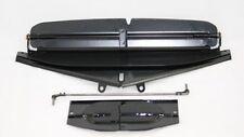 NEW 1970-71 E-Body Shaker Doors