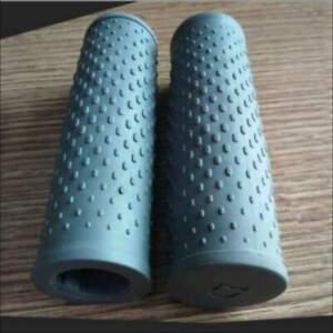Lot-2-poignets-pour-xiaomi-mijia-M365-Pieces-d-039-Origine