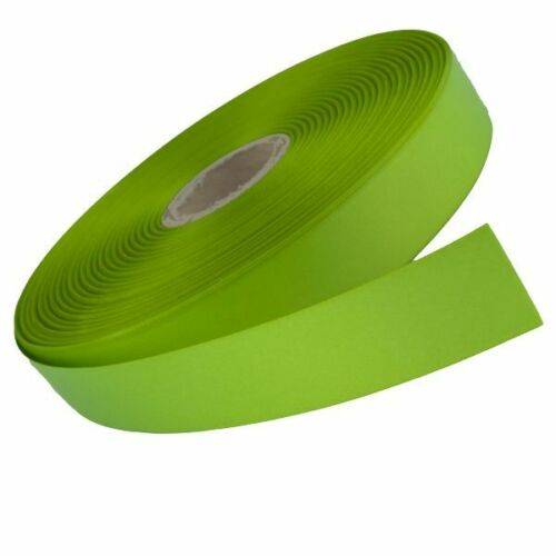 Tik Tok Ribbon 38mm wide various lengths and colours cake ribbon gift wrap