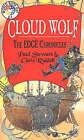 Cloud Wolf by Paul Stewart (Paperback, 2001)