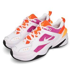Nike-Wmns-M2K-Tekno-White-Laser-Fuchsia-Women-Chunky-Daddy-Shoes-AO3108-104