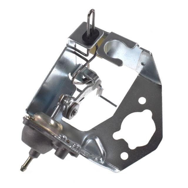 Manual Choke Assembly Fit For Honda Gx240 Gx270 Gx340