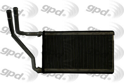 Motorcraft HVAC Heater Blend Door Actuator for 2007-2014 Ford Edge 2.0L 3.5L ud