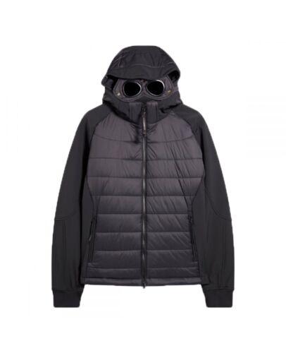 Jacket Goggle Soft Cp di Soft Shell Shell Company gdBqwd4Fr