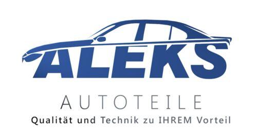 Stabilus Lift-O-Mat Lifter Heckklappendämpfer Heber für VW Transporter T4