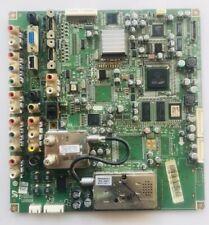 SAMSUNG 50 HPS5033X//XAA BN94-00925B Main Video Motherboard Unit