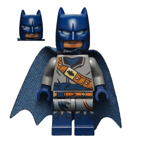 NEW LEGO Batman Pirate Batman FROM SET BOOK BATMAN II sh265