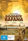 Goodbye Bafana (DVD, 2009)